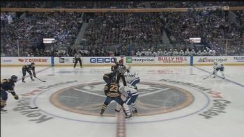 NHL 2018 - RS - Toronto Maple Leafs @ Buffalo Sabres - 2018 12 04 - 720p 60fps - English - TSN B27a431053349314