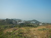 Hiking Tin Shui Wai - 頁 19 05b9471069980824