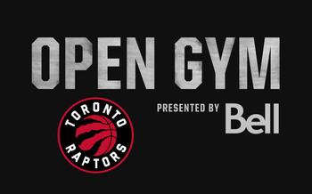 NBA - Toronto Raptors - Open Gym S7 Ep5 - 1080p - English B049301071073244