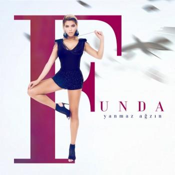 Funda - Yanmaz Ağzın (2018) Single Albüm İndir