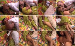 6352b31062066374 - Amateur Indian Grandpa Granddaughter For Money - Amateur Porn Video