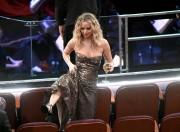 Дженнифер Лоуренс (Jennifer Lawrence) 90th Annual Academy Awards at Hollywood & Highland Center in Hollywood, 04.03.2018 - 85xHQ Abd17b880700904