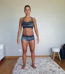 Jennifer dennion (fitgirl)  Ee9f011213334844