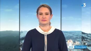 Lise Riger – Janvier 2019 5ad1461088982224