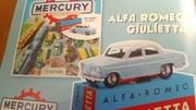 Mercury 1/48: operazione nostalgia B78ff01125091844
