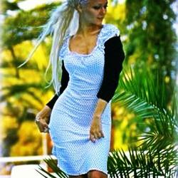 http://thumbs2.imagebam.com/79/13/8a/d1a9a61093886514.jpg