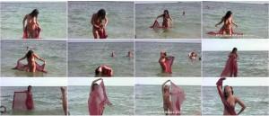 088097968061134 - Nature Girls - Young Erotic Nudism 01
