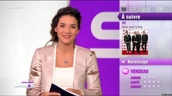 Nancy Sinatra - Décembre 2018 34ec381076373694