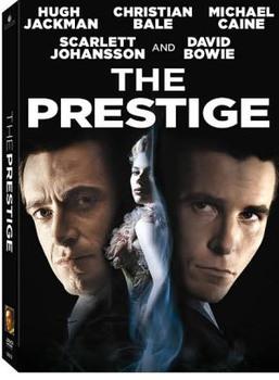 The Prestige (2006) DVD9 COPIA 1:1 ITA ENG