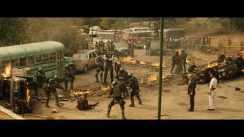 Deadpool 2 (2018) Super Duper Cut 1080p AMZN-CBR WEB-DL DD5.1 H264-NTG / CMRG