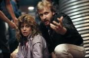 Терминатор 2 - Судный день / Terminator 2 Judgment Day (Арнольд Шварценеггер, Линда Хэмилтон, Эдвард Ферлонг, 1991) - Страница 2 1d2d5d1110182114