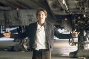 Звездные войны Эпизод 5 – Империя наносит ответный удар / Star Wars Episode V The Empire Strikes Back (1980) 9ea8bb1070169804