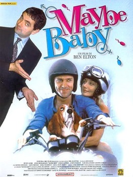 Maybe Baby (2000) DVD5 COPIA 1:1 ITA ENG