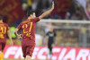 фотогалерея AS Roma - Страница 15 A8e715959088744