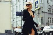http://thumbs2.imagebam.com/79/cf/ca/11645e1283157304.jpg