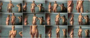 060584968095444 - Beach Hunters - Nudism Sex Videos 09