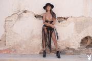 http://thumbs2.imagebam.com/7a/2c/18/38fb671225561024.jpg