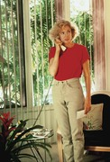 Лос-Анджелесская история / L.A. Story ( Стив Мартин,  Сара Джессика Паркер, 1991) 00fa53876024414