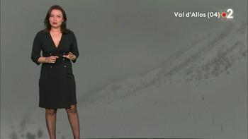 Anaïs Baydemir - Décembre 2018 5b14e91066742684