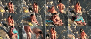 5a07a0968047334 - Beach Hunters - Nudist Voyeur Video 09