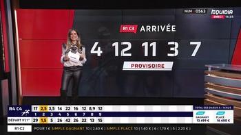 Amélie Bitoun – Novembre 2018 E0e4bc1046882544