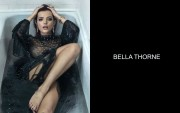 Bella Thorne : Hot Wallpapers x 8