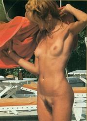 http://thumbs2.imagebam.com/7a/d1/76/1914df783186013.jpg