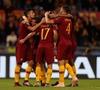 фотогалерея AS Roma - Страница 15 02b557992835824