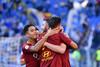 фотогалерея AS Roma - Страница 15 2ed8b11030935504