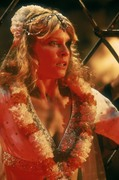 Индиана Джонс и храм судьбы / Indiana Jones and the Temple of Doom (Харрисон Форд, Кейт Кэпшоу, 1984) Ec74851056598904