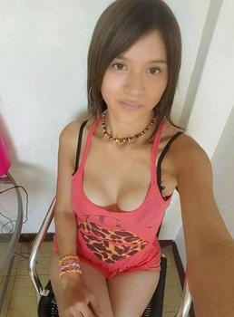 Sexy jovencitas y chavas latinas mostrando su hermoso cuerpo putitas calientes de mexico, peru y argentina