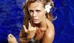 http://thumbs2.imagebam.com/7b/36/3d/5c88c7752479983.jpg