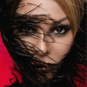 Aygün Kazımova - Paramparça (2019) Maxi Single Albüm İndir
