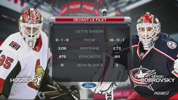 NHL 2018 - RS - Ottawa Senators @ Columbus Blue Jackets - 2018 12 31 - 720p 60fps - French - RDS 2 Ce102a1078617394