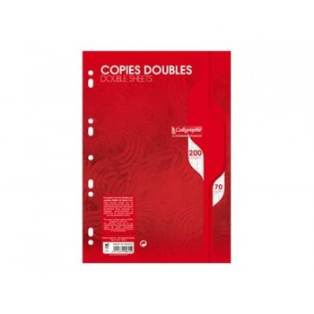 FCPE Collège Jules Ferry Epinal : composition du Kit fournitures scolaires 7ed7871264353484