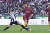 фотогалерея AS Roma - Страница 15 2c2c3c1046097764