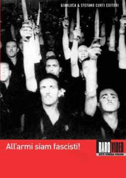 All'armi siam fascisti (1962) DVD5 Copia 1:1 ITA