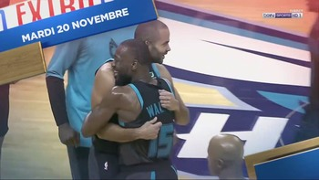 NBA Extra - 20 11 2018 - 720p - French 2969ac1038644434