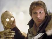 Звездные войны Эпизод 5 – Империя наносит ответный удар / Star Wars Episode V The Empire Strikes Back (1980) B50373742381203
