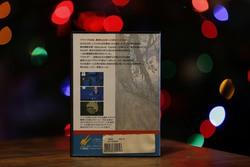 http://thumbs2.imagebam.com/7b/bf/2c/bb83a61058496984.jpg