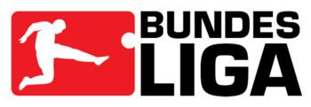 Bundesliga - Matchday 2 - Highlights - 720p - English 3932c7966000344