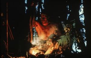 Хищник / Predator (Арнольд Шварценеггер / Arnold Schwarzenegger, 1987) - Страница 2 D1e361726636953