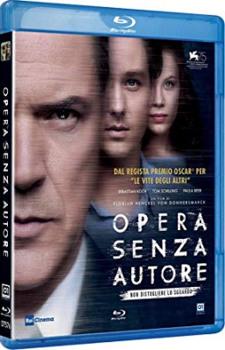 Opera senza autore (2018) iTA - STREAMiNG