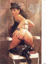 X MAG VIDEO - Decembre 1992