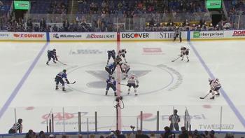 NHL 2018 - RS - Edmonton Oilers @ Saint Louis Blues - 2018 12 05 - 720p 60fps - French - TVA Sports 61a1731055382894