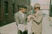 Афера / The Sting (Пол Ньюман, Роберт Редфорд, 1973) Ebb53c1070200464