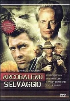 Arcobaleno selvaggio (1984) DVD9 COPIA 1:1 ITA ENG FRE GER SPA