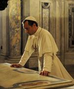 Молодой Папа / The Young Pope (Джуд Лоу, сериал 2016) A89a4c899321224