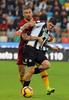 фотогалерея AS Roma - Страница 15 F4d7b41046098104