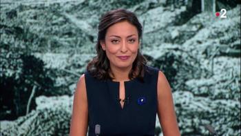 Leïla Kaddour - Novembre 2018 F6f7971028689724